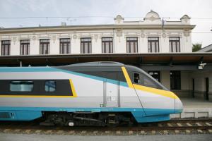 mariánky nádraží